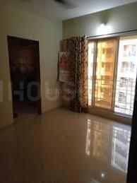 Gallery Cover Image of 550 Sq.ft 1 BHK Apartment for buy in Nalasopara West for 2350000