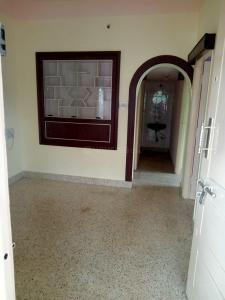 Gallery Cover Image of 750 Sq.ft 2 BHK Apartment for rent in Vijayanagar for 16000