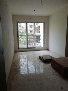 Gallery Cover Image of 1100 Sq.ft 2 BHK Apartment for buy in Airoli for 11200000
