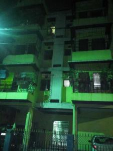 Gallery Cover Image of 750 Sq.ft 2 BHK Apartment for buy in Sarada Pally for 2700000