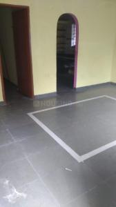 Gallery Cover Image of 900 Sq.ft 1 BHK Independent House for rent in Warje for 3000