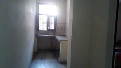 Kitchen Image of Sai PG in New Ashok Nagar
