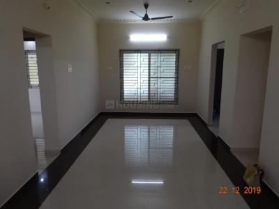 Gallery Cover Image of 1000 Sq.ft 2 BHK Independent House for buy in Ambattur Industrial Estate for 5500000
