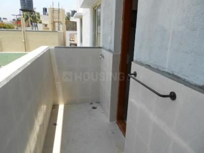 Gallery Cover Image of 1050 Sq.ft 2 BHK Apartment for rent in Banashankari for 22000