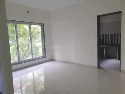 Gallery Cover Image of 950 Sq.ft 2 BHK Apartment for buy in Mulund East for 15000000