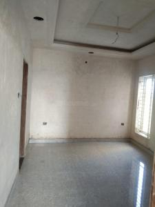 Gallery Cover Image of 600 Sq.ft 1 BHK Independent House for buy in Sar Amulyam Residency Phase I Villa, Garhmurra for 1500000