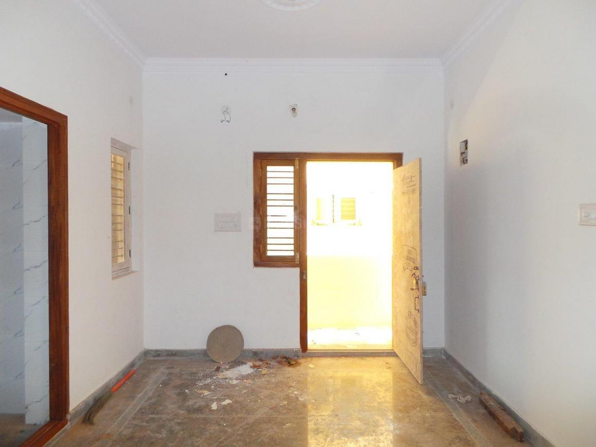 Living Room Image of 1100 Sq.ft 2 BHK Independent House for buy in Kalkere for 6800000