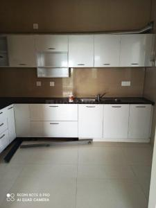 Gallery Cover Image of 1980 Sq.ft 3 BHK Apartment for buy in Puravankara Purva Seasons, C V Raman Nagar for 21000000