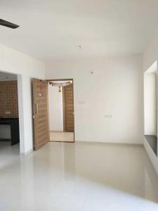 Gallery Cover Image of 1020 Sq.ft 2 BHK Apartment for rent in Wagholi for 11500