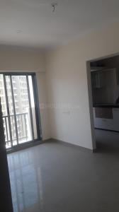 Gallery Cover Image of 1270 Sq.ft 3 BHK Apartment for buy in Virar West for 6766000