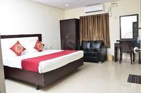 Gallery Cover Image of 4800 Sq.ft 4 BHK Apartment for buy in Vasanth Nagar for 96000000