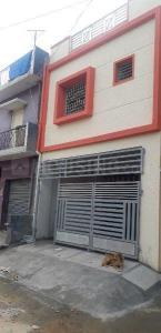 Gallery Cover Image of 1100 Sq.ft 3 BHK Independent House for buy in Battarahalli for 5700000