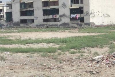Gallery Cover Image of  Sq.ft Residential Plot for buy in Sector 10 Dwarka for 90000000