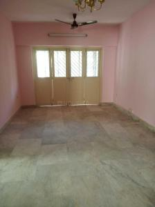 Gallery Cover Image of 1150 Sq.ft 3 BHK Apartment for rent in Frazer Town for 43000