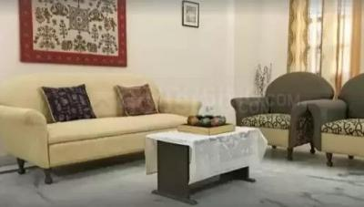 Gallery Cover Image of 2450 Sq.ft 3 BHK Independent House for rent in Sector 31 for 45000