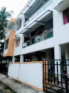 Gallery Cover Image of 600 Sq.ft 1 BHK Apartment for rent in Adambakkam for 11500