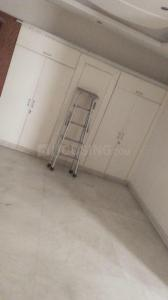 Gallery Cover Image of 300 Sq.ft 1 RK Independent Floor for rent in Sector 15 for 4200