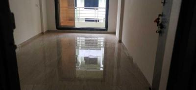 Gallery Cover Image of 1025 Sq.ft 3 BHK Apartment for buy in S S Land Developers Namo Shivaasthu City Building No 5, Shakti Udyog Nagar for 3460000