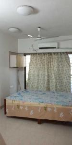 Gallery Cover Image of 1300 Sq.ft 3 BHK Apartment for rent in Andheri East for 75000