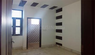 Gallery Cover Image of 850 Sq.ft 3 BHK Independent Floor for rent in Bindapur for 13000