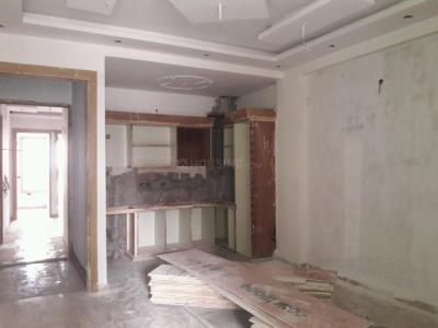Gallery Cover Image of 500 Sq.ft 2 BHK Apartment for buy in Transit Camp for 2200000