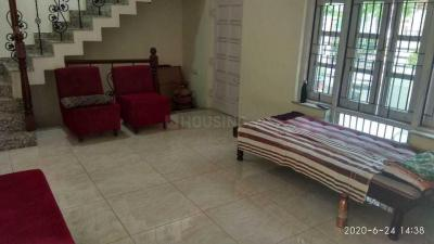 Gallery Cover Image of 1550 Sq.ft 3 BHK Independent House for rent in Jodhpur for 34999