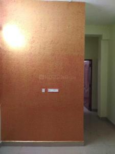 Gallery Cover Image of 570 Sq.ft 1 BHK Apartment for buy in Perambur for 3600000