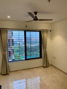 Bedroom Image of Grillo in Andheri West