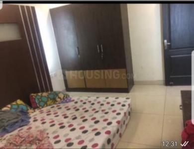 Bedroom Image of PG 4272279 Crossings Republik in Crossings Republik