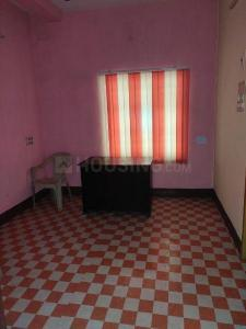 Gallery Cover Image of 400 Sq.ft 1 RK Villa for rent in Keshtopur for 5500
