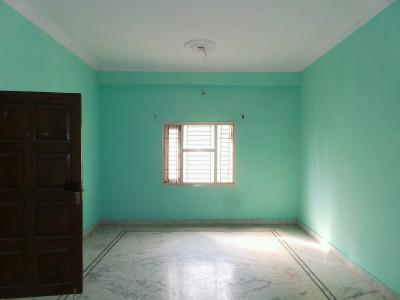 Gallery Cover Image of 1200 Sq.ft 2 BHK Apartment for buy in Bandlaguda Jagir for 2000000