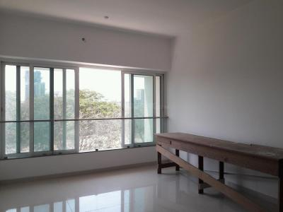 Gallery Cover Image of 645 Sq.ft 1 BHK Apartment for rent in Govandi for 42000