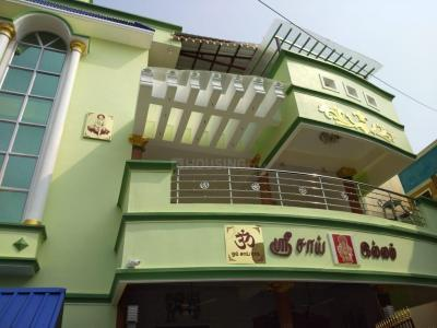 Gallery Cover Image of 2640 Sq.ft 4 BHK Villa for buy in Ambattur for 25000000
