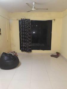 Gallery Cover Image of 1200 Sq.ft 2 BHK Apartment for rent in Kopar Khairane for 24000