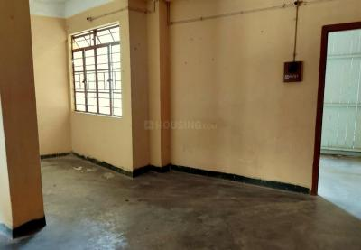 Gallery Cover Image of 400 Sq.ft 1 BHK Independent House for rent in Ulubari for 8500