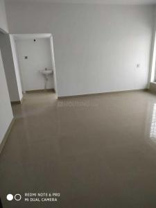 Gallery Cover Image of 1000 Sq.ft 2 BHK Apartment for rent in Hussainpur for 17000
