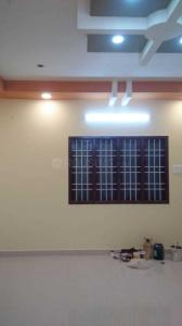 Gallery Cover Image of 1163 Sq.ft 2 BHK Independent House for buy in Mangadu for 5800000
