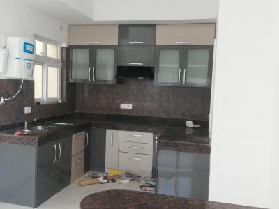 Gallery Cover Image of 1390 Sq.ft 2 BHK Apartment for rent in Sector 70A for 24000