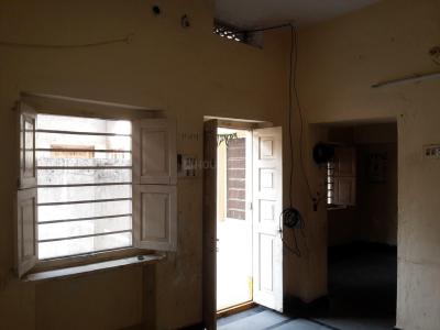 Gallery Cover Image of 360 Sq.ft 1 RK Apartment for rent in Amberpet for 4000