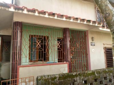 Gallery Cover Image of 1500 Sq.ft 3 BHK Independent House for buy in Mukundapur for 5000000