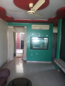 Gallery Cover Image of 1263 Sq.ft 2 BHK Apartment for buy in Kumar Kumar Kruti, Wadgaon Sheri for 9000000