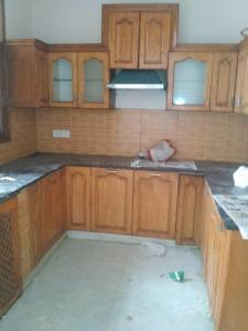 Gallery Cover Image of 1982 Sq.ft 3 BHK Independent House for rent in Sector 23 for 22000