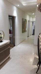 Gallery Cover Image of 2356 Sq.ft 3 BHK Apartment for buy in Sector 67 for 19000000
