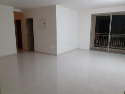 Gallery Cover Image of 1430 Sq.ft 3 BHK Apartment for rent in Devinagar for 36000