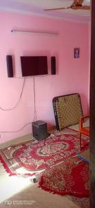 Gallery Cover Image of 450 Sq.ft 1 BHK Apartment for buy in Sector 91 for 1400000