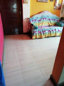Gallery Cover Image of 450 Sq.ft 1 BHK Apartment for buy in Zadgaon for 1100000