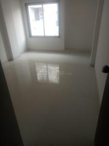 Gallery Cover Image of 1800 Sq.ft 3 BHK Apartment for buy in Naranpura for 11000000