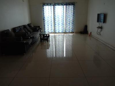 Gallery Cover Image of 780 Sq.ft 1 BHK Apartment for rent in Paranjape Blueridge The Groves, Hinjewadi for 14000