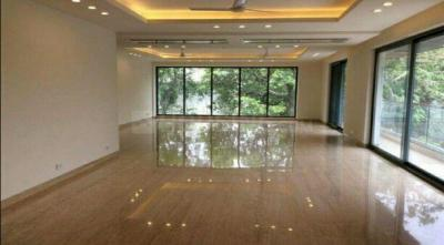 Gallery Cover Image of 3600 Sq.ft 4 BHK Independent Floor for buy in Sarvodaya Enclave for 60000000