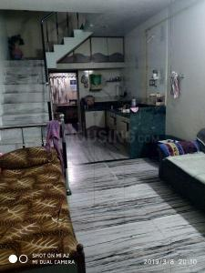 Gallery Cover Image of 2000 Sq.ft 3 BHK Independent House for buy in Mavdi for 5500000